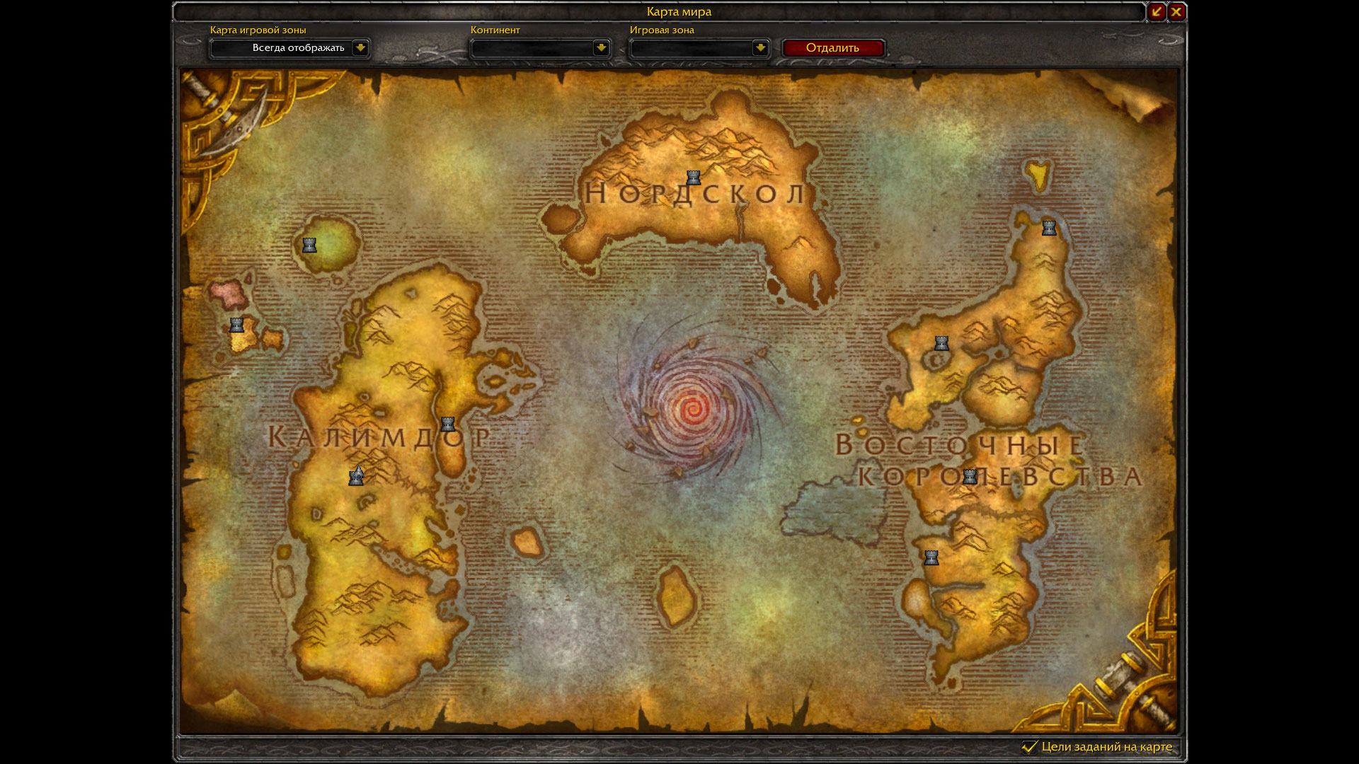 Download sex map for warcraft porno images