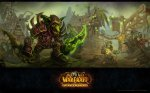 Обои wow cataclysm